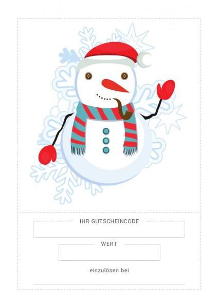 nec_standard_Christmas458331457a89ca
